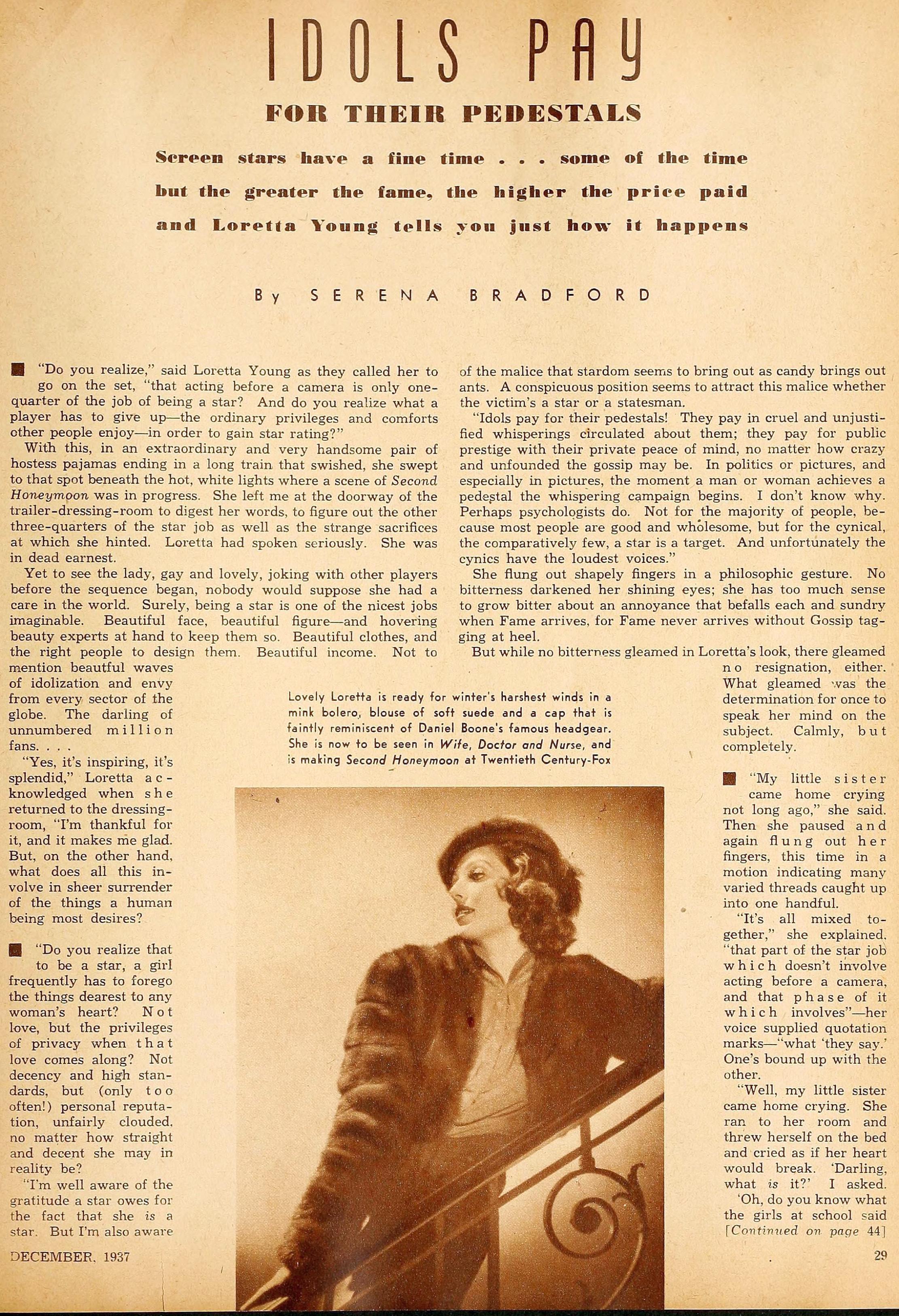 hollywood december 1937ea