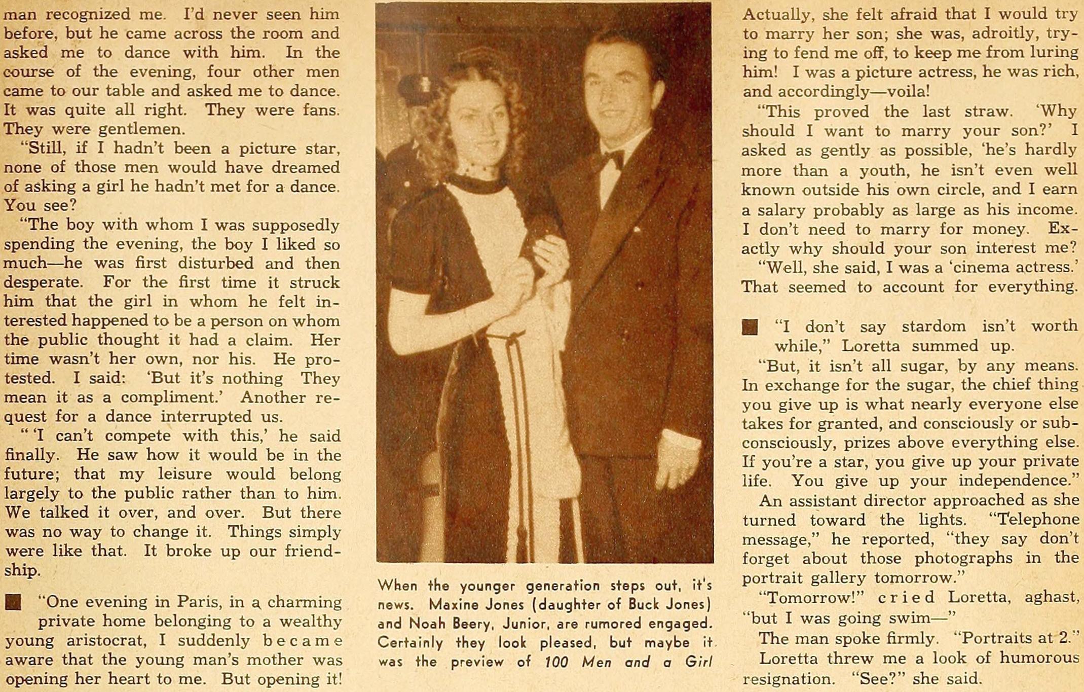 hollywood december 1937ga