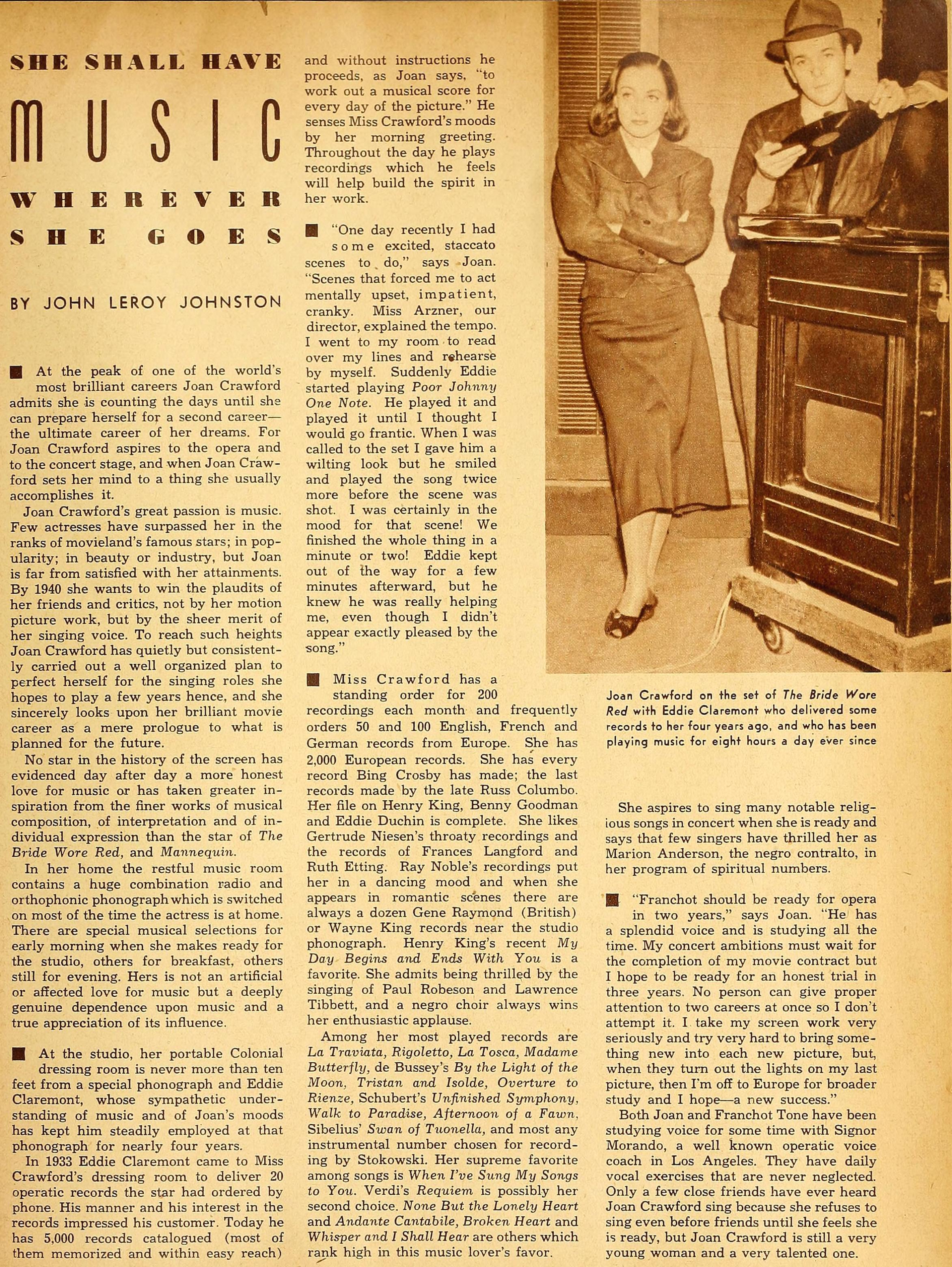 hollywood december 1937aa