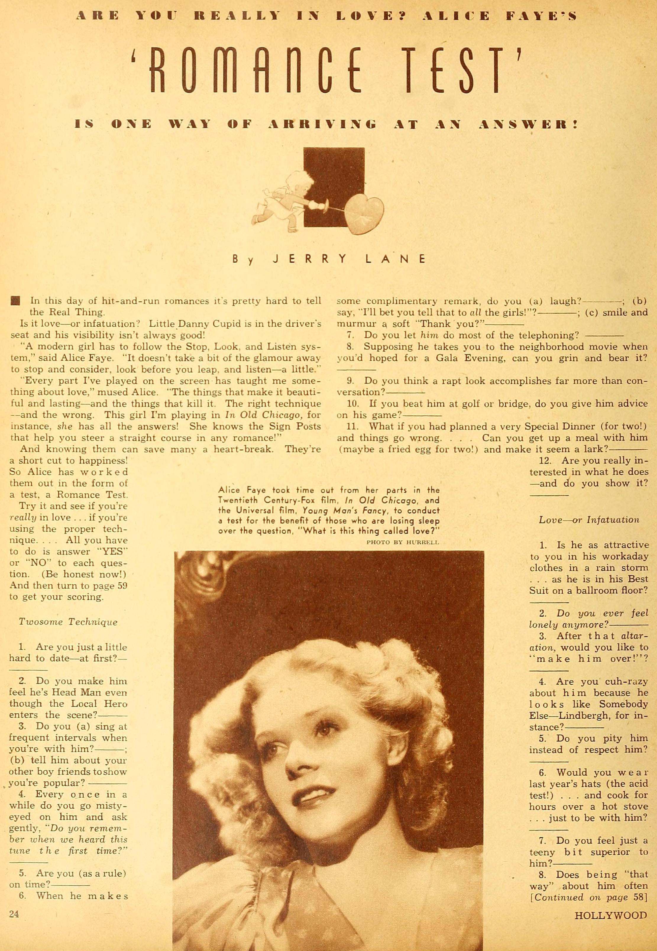hollywood december 1937ba