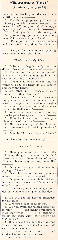 hollywood december 1937ca