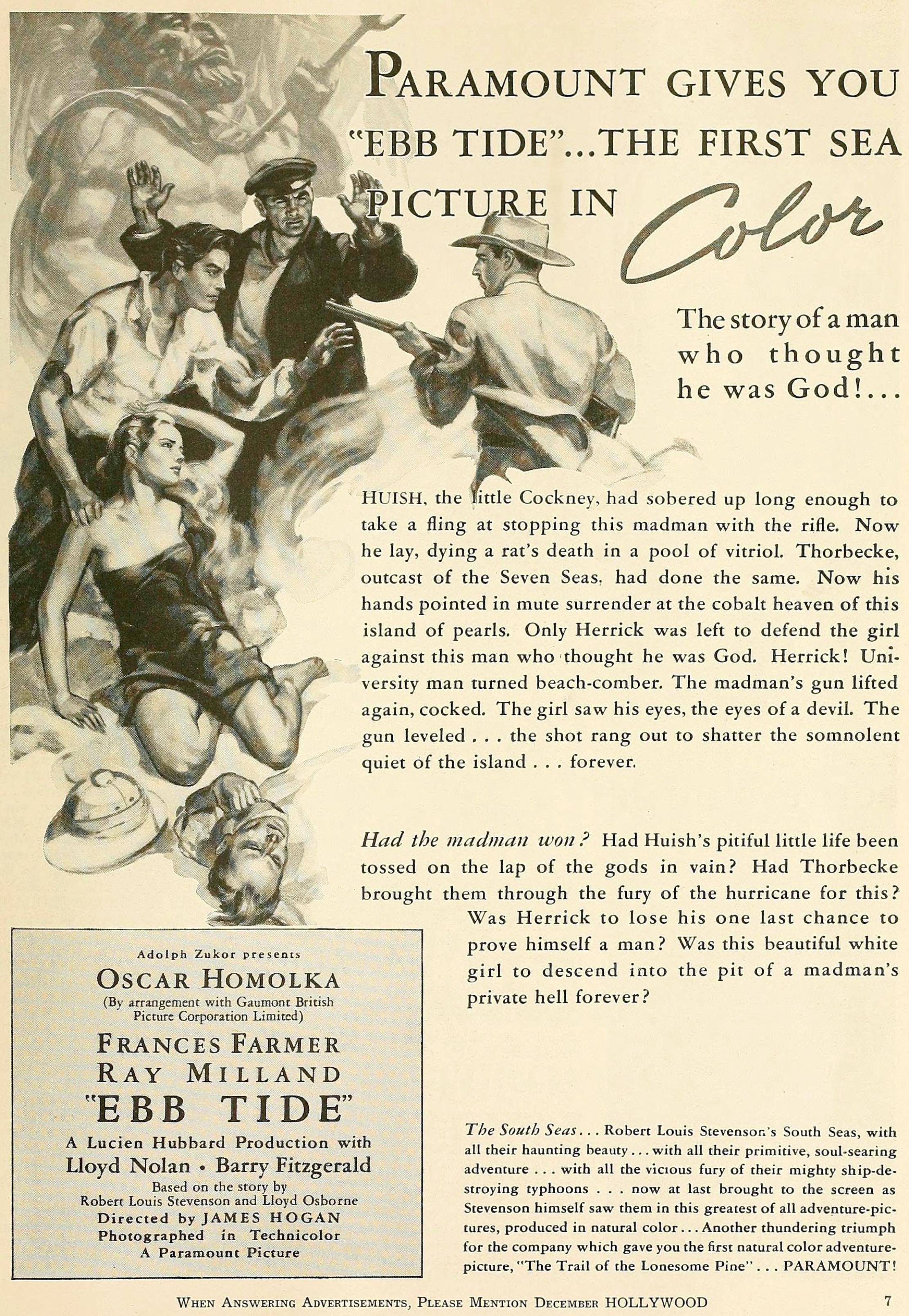 hollywood december 1937ia