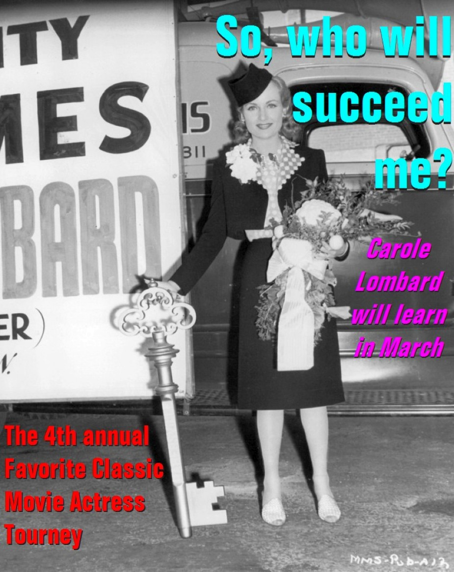 carole lombard 2014 favorite classic movie actress tourney banner 01a