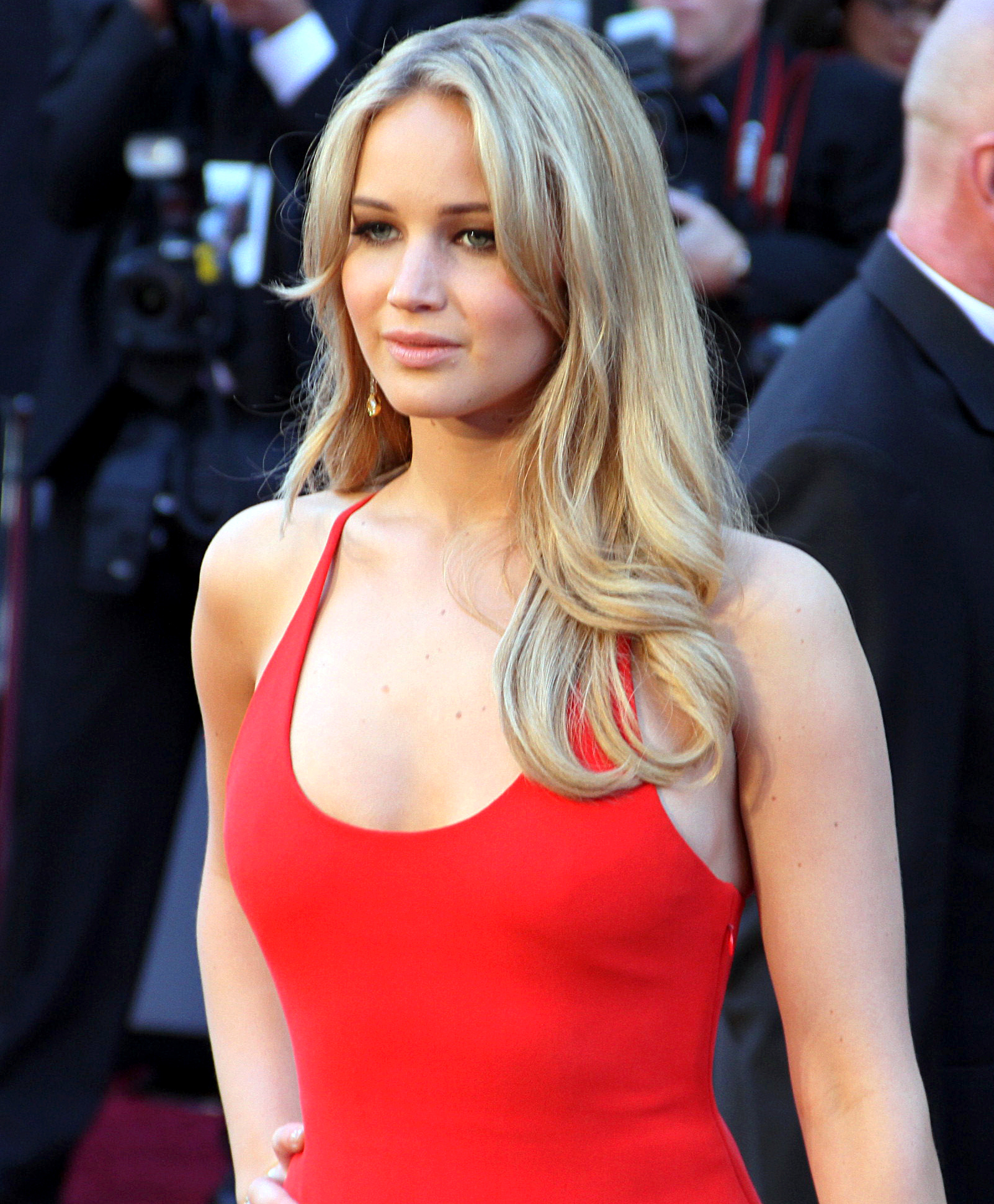 jennifer lawrence 00