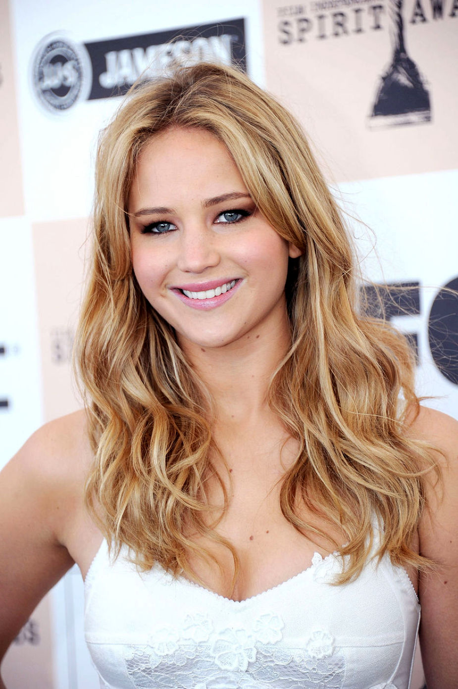 jennifer lawrence 2014a