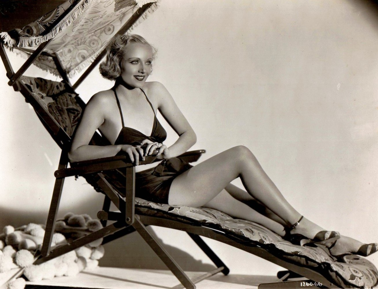 carole lombard no one man 25d