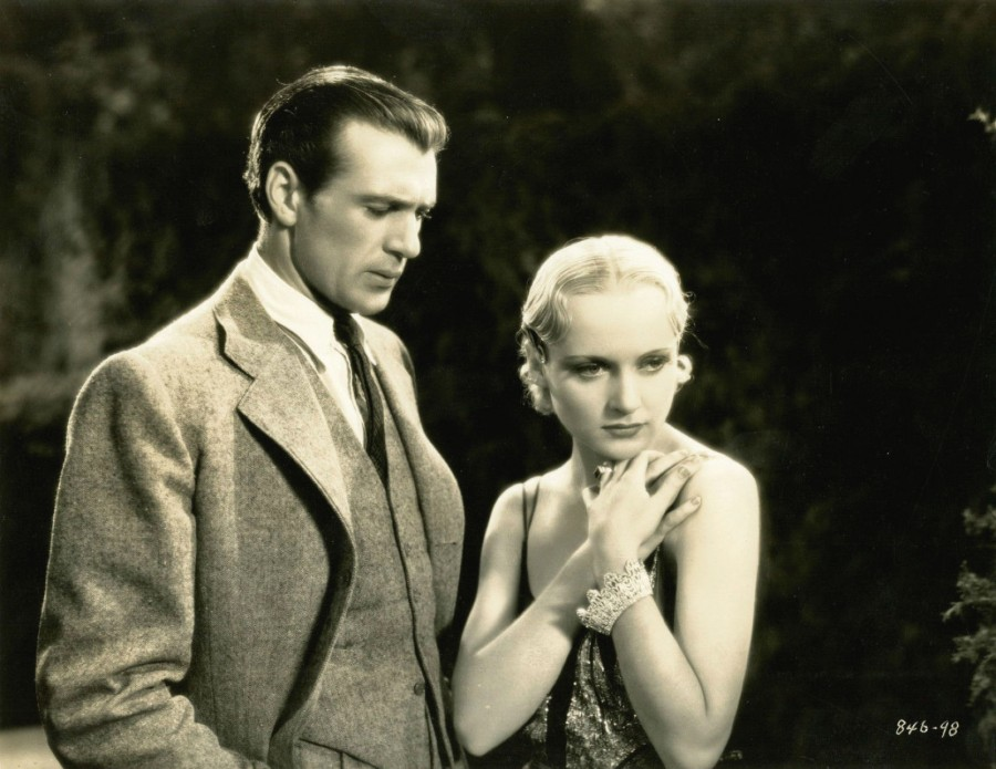 carole lombard i take this woman 51a front