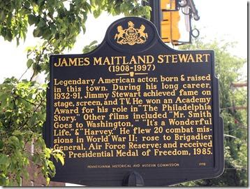 jimmy stewart museum 02