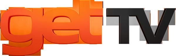 get.tv logo 00