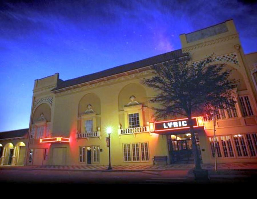 lyric theater stuart florida 00a