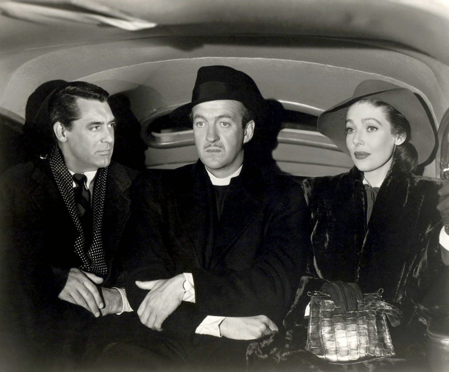 loretta young the bishop's wife 00a