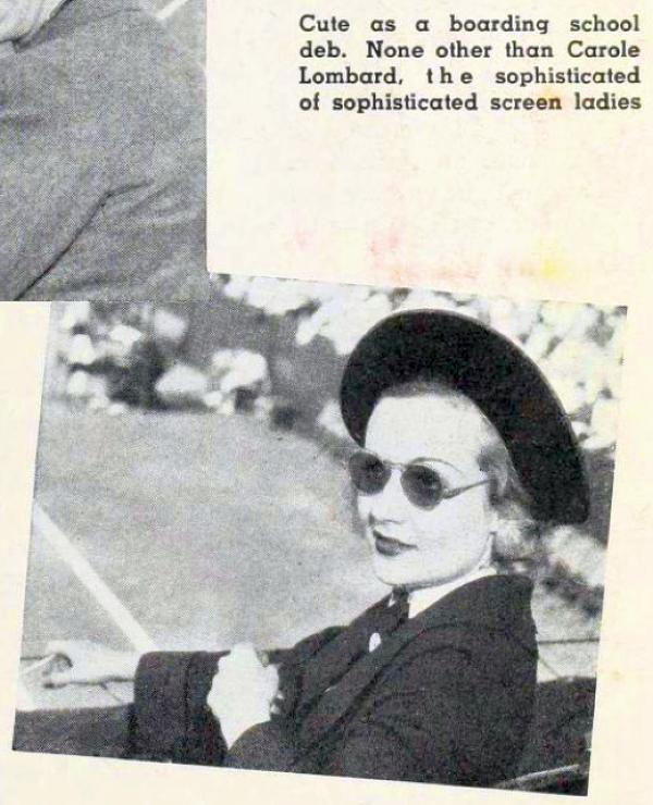 carole lombard photoplay december 1935ab