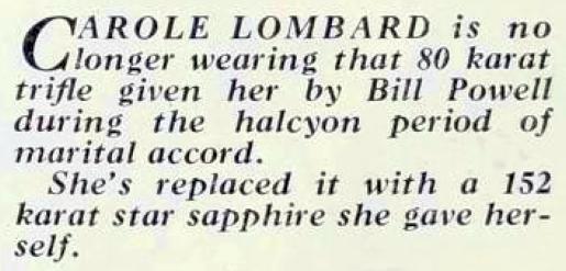 carole lombard photoplay december 1935bb