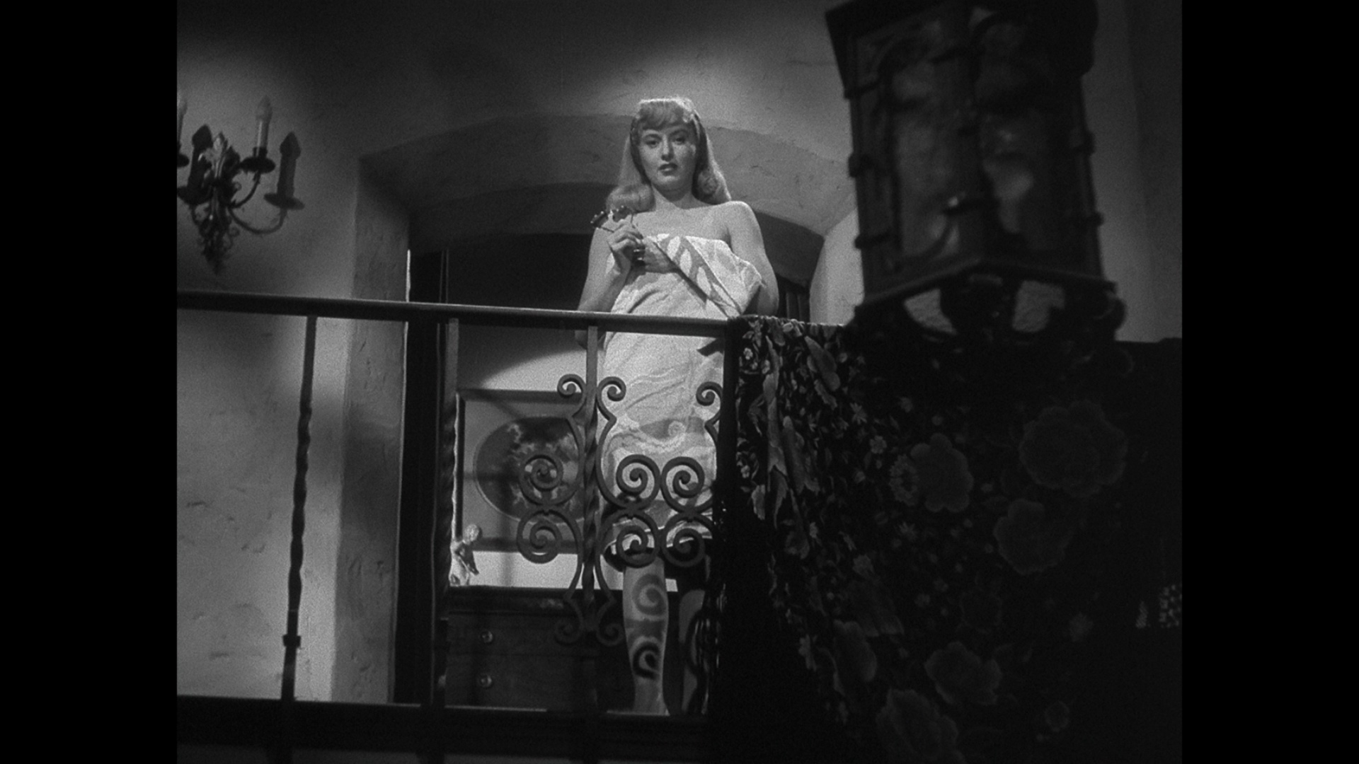 film noir genre essay drureport web fc com film noir genre essay