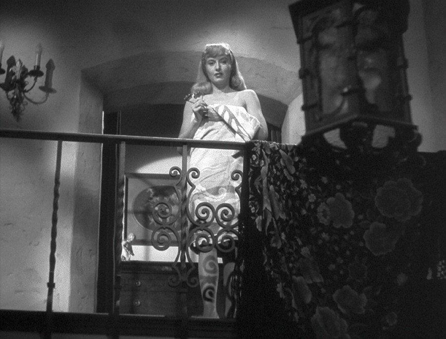 barbara stanwyck double indemnity 00a