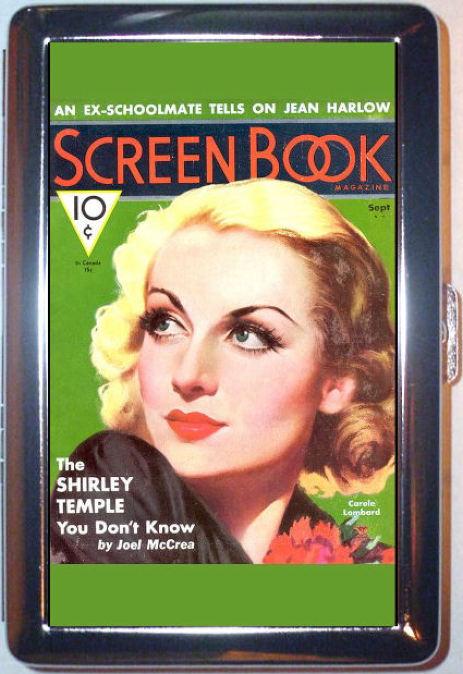 carole lombard case screen book september 1935a