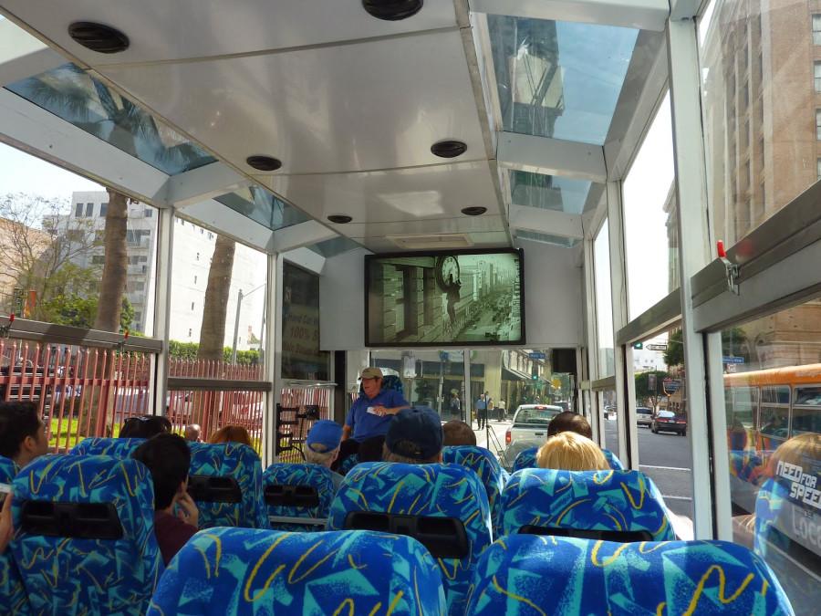 tcm la bus tour 07