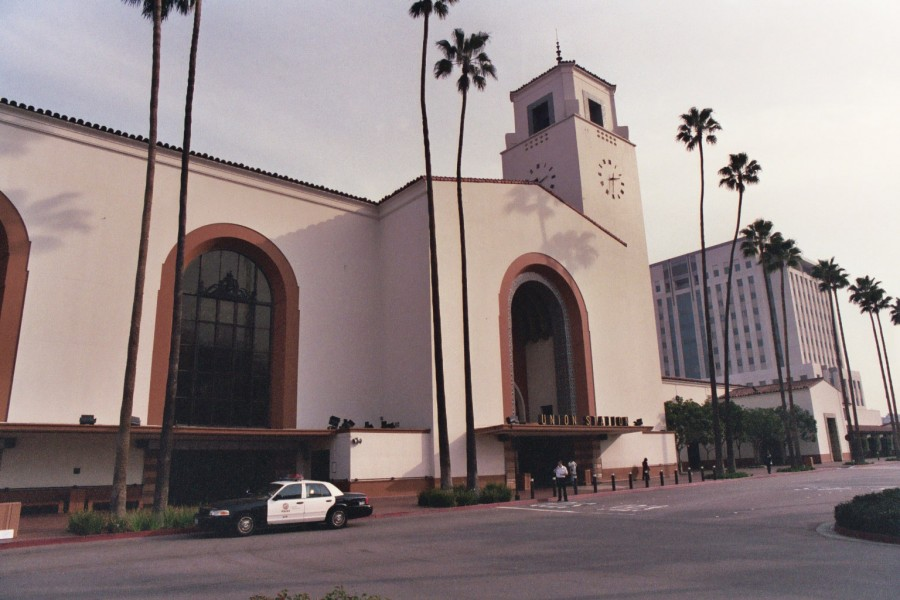 los angeles union station 05
