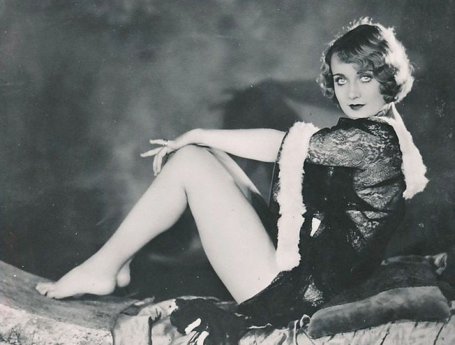 carole lombard 2497c front