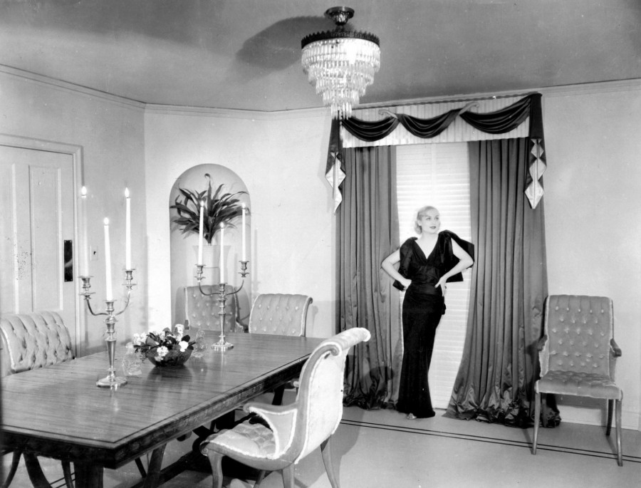 carole lombard hollywood boulevard home 00b