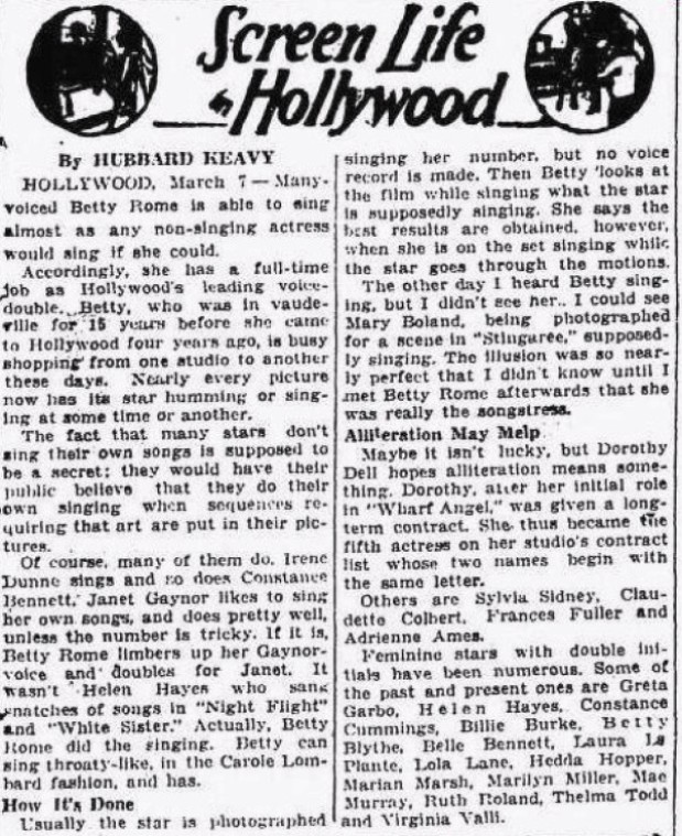 carole lombard 030834 sandusky register