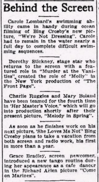 carole lombard 032534 sandusky register