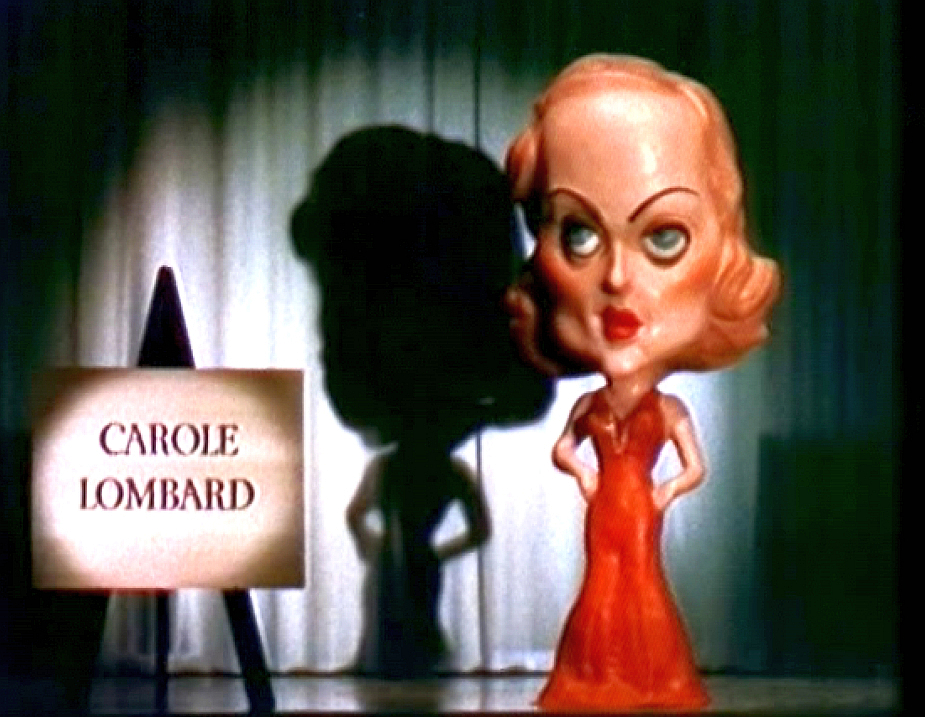 carole lombard nothing sacred opening credits 01a