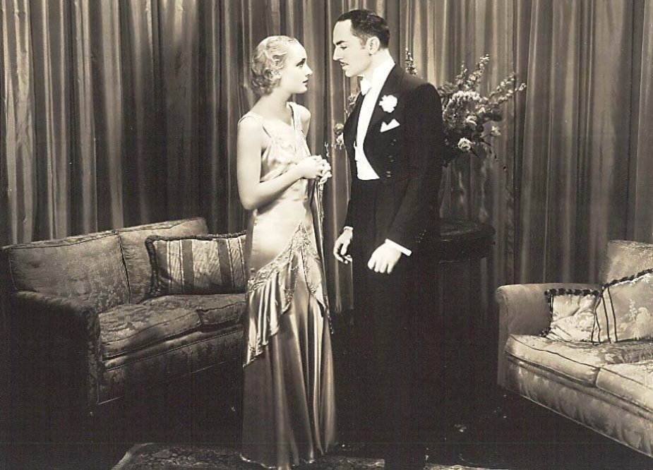carole lombard man of the world 11d