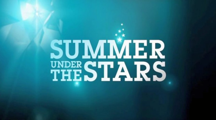tcm summer under the stars 01b