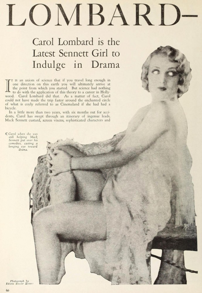 carole lombard screenland september 1929aa