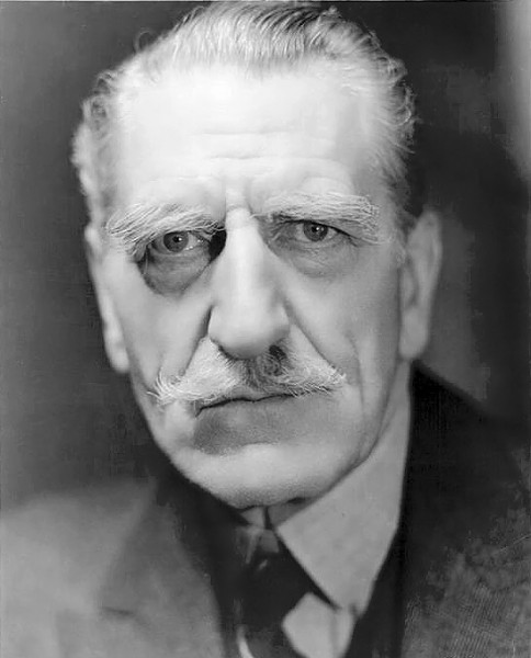 c. aubrey smith 00