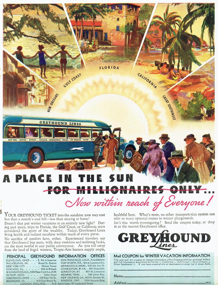 screen play february 1935g