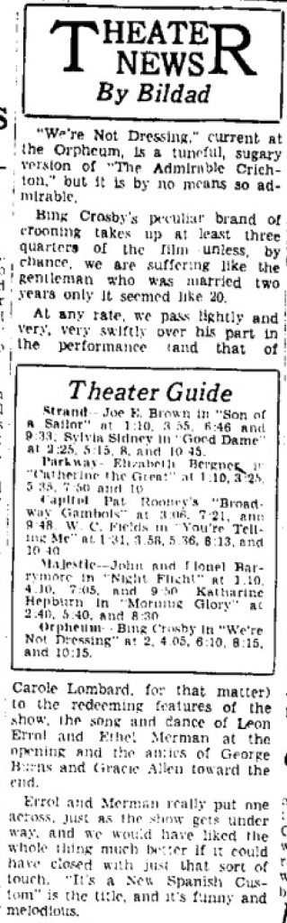 carole lombard 043034a wisconsin state journal