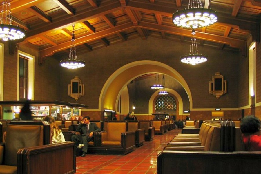 los angeles union station 06a