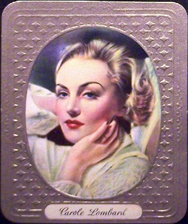 carole lombard garbaty 1936c
