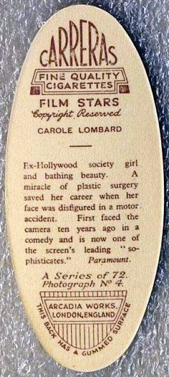 carole lombard carreras 1934a back