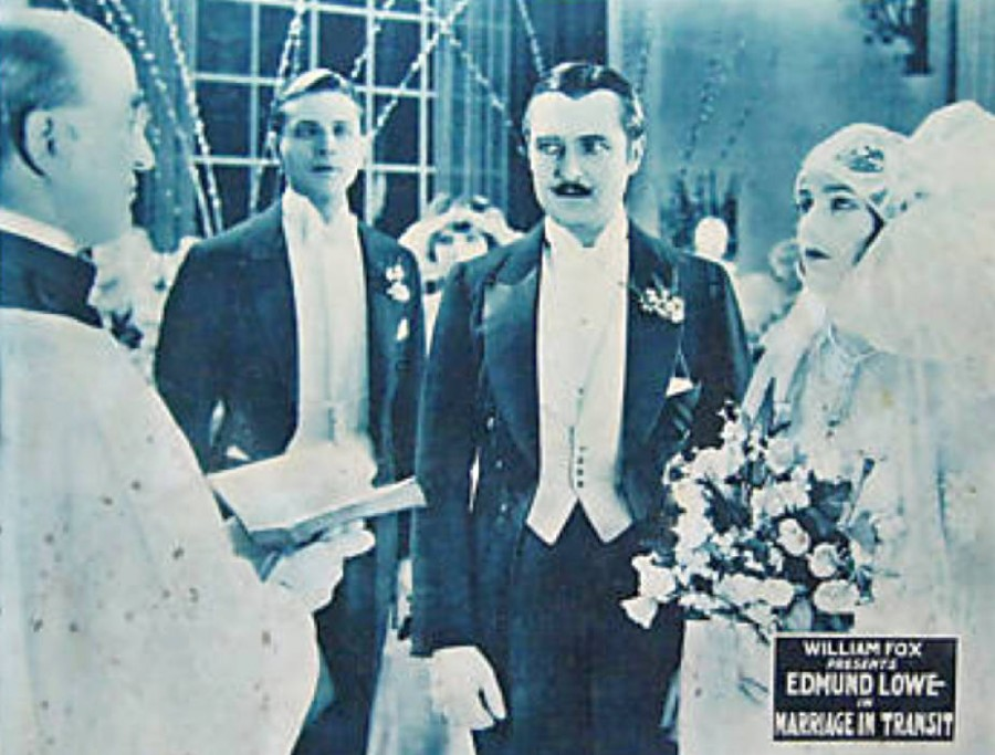 carole lombard marriage in transit lobby card 01 larger