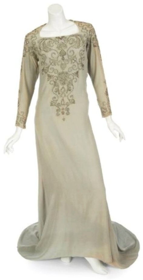 carole lombard gown 01