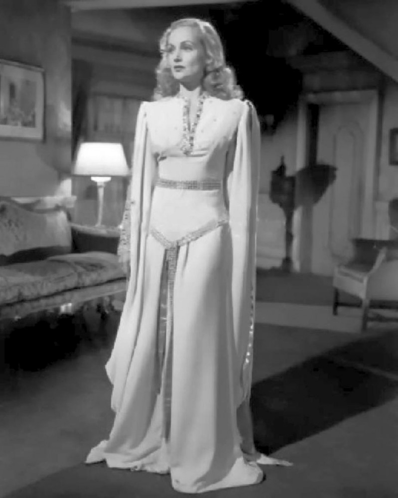 carole lombard to be or not to be 56b