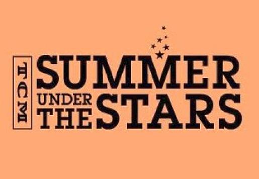 tcm summer under the stars 00a
