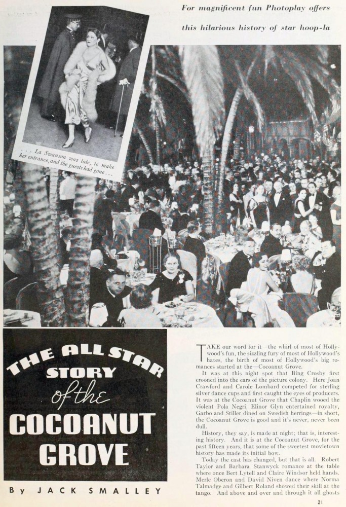 carole lombard photoplay april 1937ca