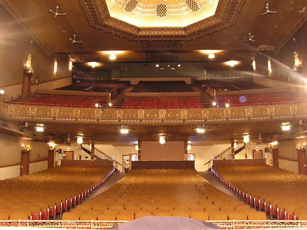 rome ny capitol theatre 03