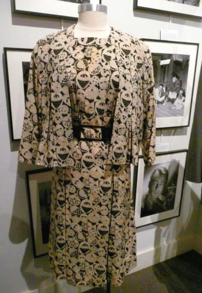 carole lombard true confession dress hollywood heritage museum 00c