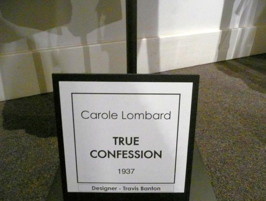 carole lombard true confession dress hollywood heritage museum 02a