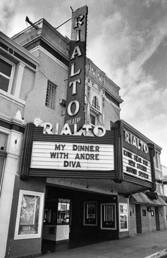 rialto theatre south pasadena 04a