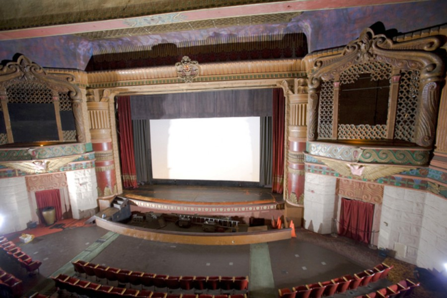 rialto theatre south pasadena 05a