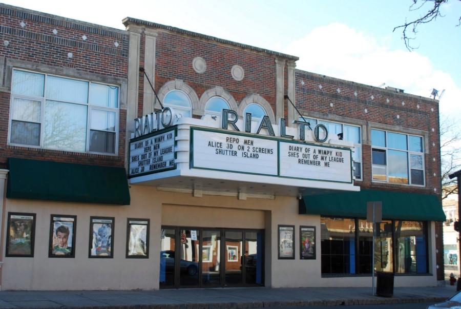rialto theatre westfield nj 00a