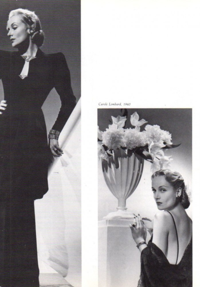carole lombard clipping 02a