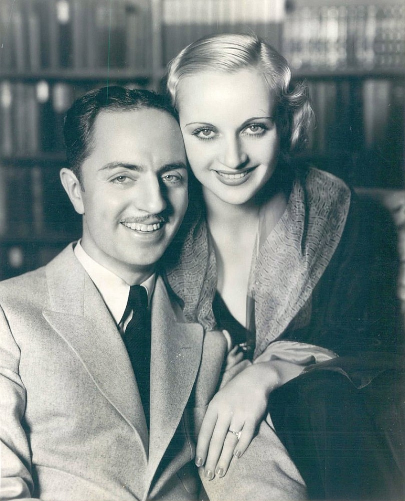 carole lombard william powell 072033b front