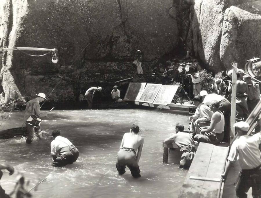 libeled lady fishing scene 00